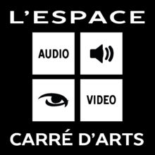 logo_lespace_carre_darts
